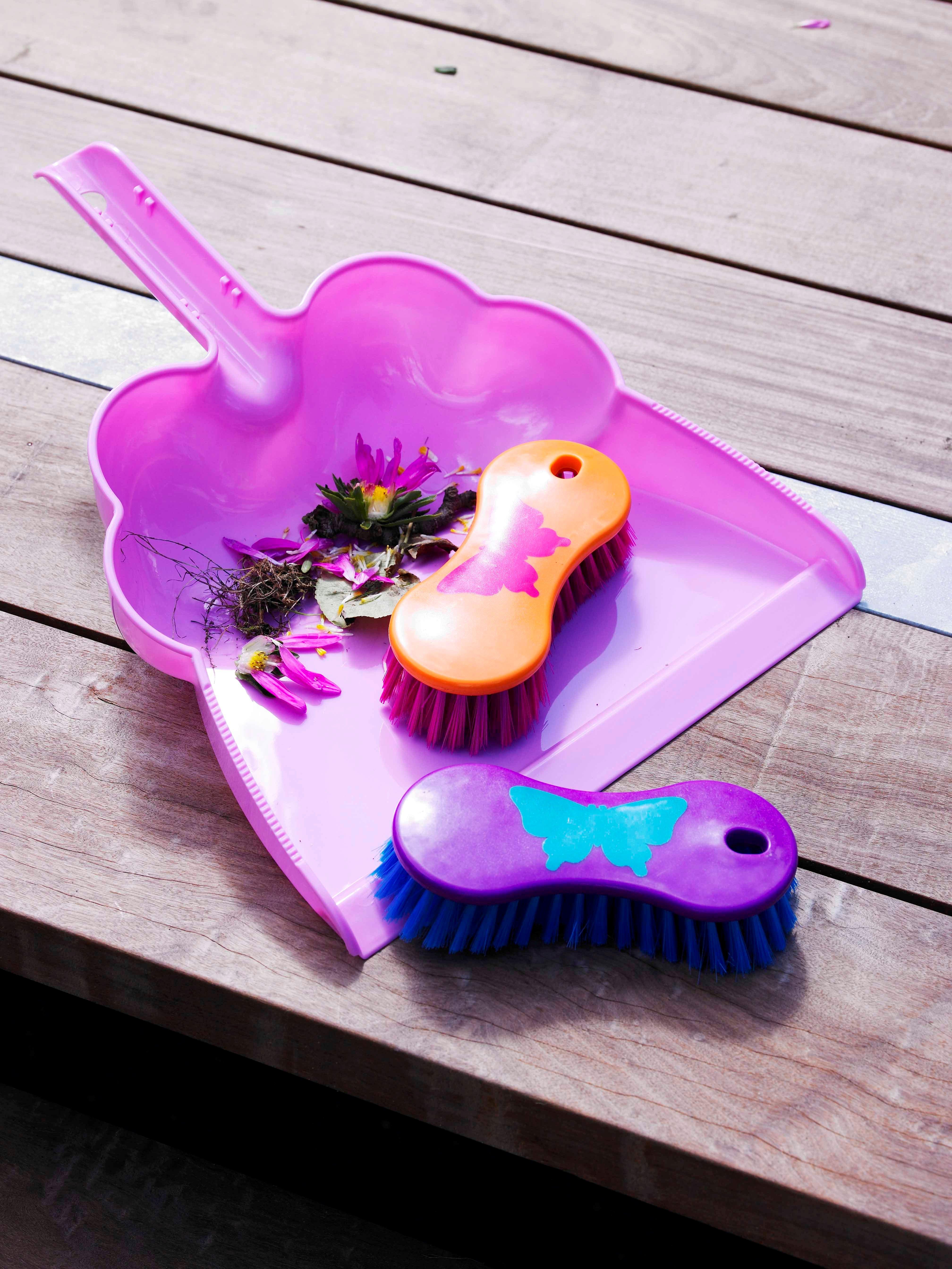 Liebenswert Online liebenswert-online + startseite + clean home - haushaltshelfer +