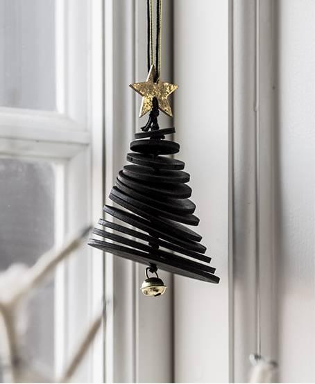 liebenswert online startseite kategorien wohnen dekorieren advent weihnachten. Black Bedroom Furniture Sets. Home Design Ideas