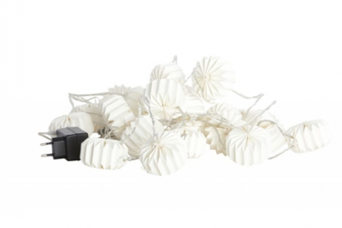 2598. Black Bedroom Furniture Sets. Home Design Ideas