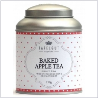 Tafelgut Baked Apple Tea gro�