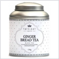 Tafelgut Ginger Bread Tea gro�