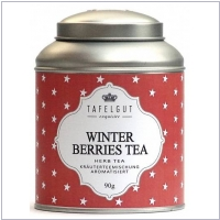 Tafelgut Winter Berries Tea gro�