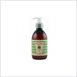 House doctor Handlotion