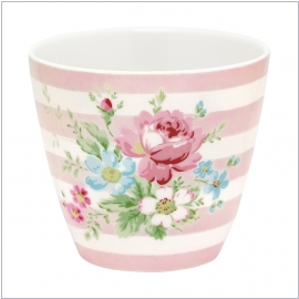 GreenGate Latte-Cup Marie pale pink