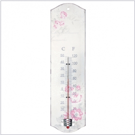 GreenGate Thermometer Camille